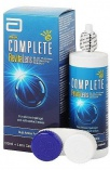 Complete RevitaLens Flight Pack (100 ml)