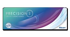 Precision 1 30 pack